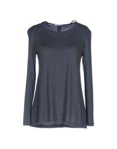 Футболка Shirt C Zero