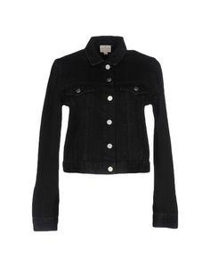 c0145656ed4 Женские куртки French Connection – купить куртку в интернет-магазине ...