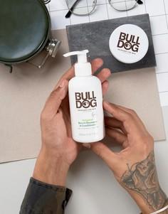 Набор средств для ухода за бородой Bulldog - Скидка 22 - Мульти