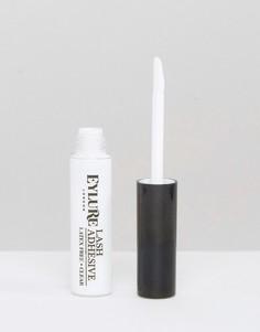 Безлатексный клей для накладных ресниц Eylure Lashfix - Прозрачный