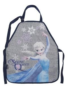 Фартуки детские Disney Frozen