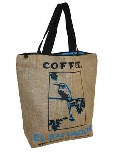 f042a71b11f7 Сумки Lucky Mark – купить сумку в интернет-магазине | Snik.co