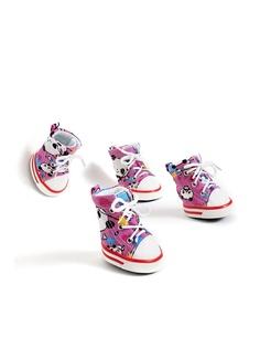 Обувь для животных Nothing but Love