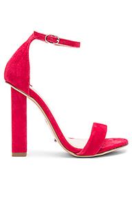Туфли на каблуке kashmir - Tony Bianco