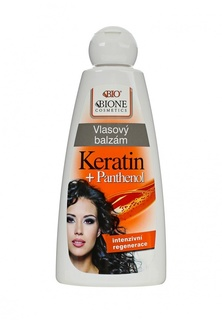 Бальзам Bione Cosmetics