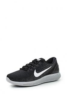 Кроссовки Nike NIKE LUNARGLIDE 9