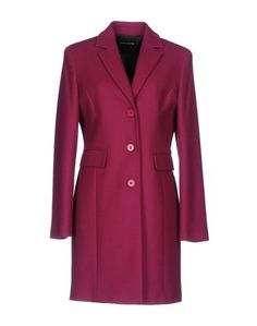 Пальто Diana Gallesi