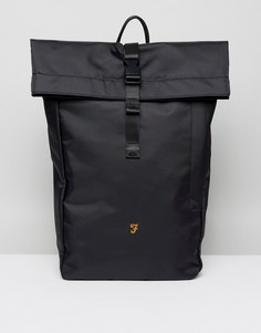 Рюкзак Farah Kanwell - Черный