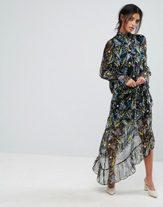 cc637423a0e Юбки Gestuz – купить юбку в интернет-магазине