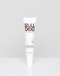 Средство для проблемной кожи Bulldog Oil Control Blemish Targeter - 15 мл - Бесцветный