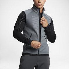 Мужской жилет для тренинга Nike Therma-Sphere