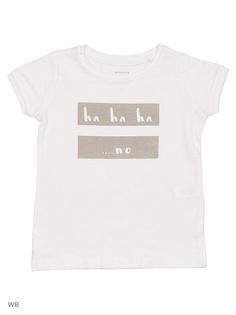 Для девочек футболки, поло и лонгсливы Reserved