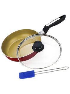 Сковороды Vitesse