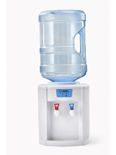 Кулеры для воды AEL