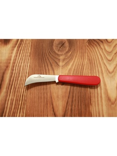 Ножи туристические Чингисхан