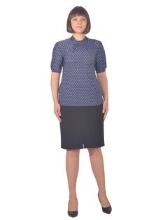 b341b680a92 Женская одежда Томилочка Мода ТМ в Перми – купить одежду в интернет ...