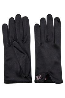 Перчатки для чулок Agent Provocateur