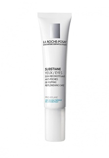 Крем La Roche-Posay SUBSTIANE для контура глаз 15 мл