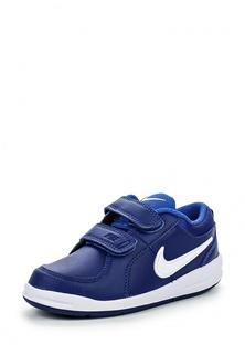 Кеды Nike NIKE PICO 4 (TDV)