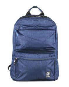 winner рюкзаки школьные отзывы