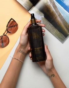 Масло-автозагар постепенного действия Bondi Sands Everyday Liquid Gold - 275 мл - Рыжий