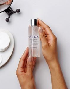 Средство для снятия макияжа с век и губ Elemis White Flowers - 125 мл - Бесцветный
