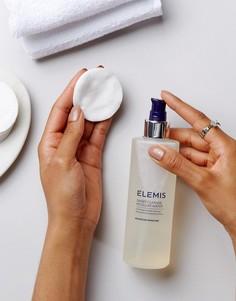 Мицеллярная вода Smart Cleanse Elemis - 200 мл - Бесцветный