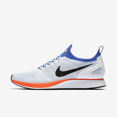 Мужские беговые кроссовки Nike Air Zoom Mariah Flyknit Racer