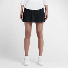 Теннисная юбка NikeCourt Victory