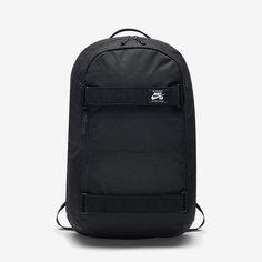 Рюкзак Nike SB Courthouse