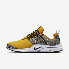 Мужские кроссовки Nike Air Presto QS