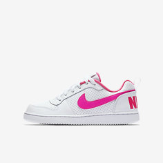 Для девочек низкие кроссовки