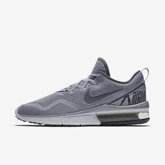 Мужские беговые кроссовки Nike Air Max Fury