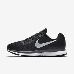 Женские беговые кроссовки Nike Air Zoom Pegasus 34