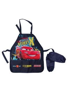 Фартуки детские Disney Cars