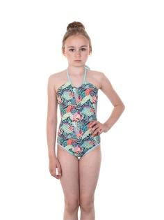 47db460ac5dcc Для девочек купальники маленькие – купить купальник в интернет ...
