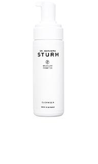 Очищающее средство для лица - Dr. Barbara Sturm