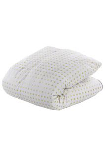 Одеяло пуховое 200х220 см BegAl