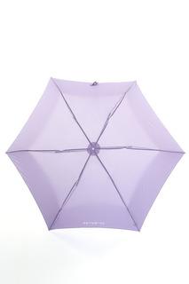 Зонт Samsonite