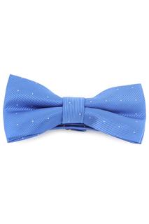 Галстук-бабочка Churchill accessories