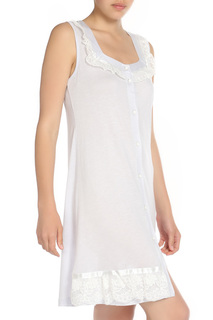 Ночная сорочка BLUGIRL BEACHWEAR