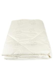 Одеяло меринос 200х210 CLASSIC BY T
