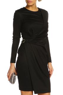 8065751d9db Женские платья с длинным рукавом – купить платье в интернет-магазине ...