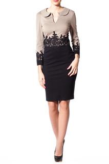 Платье Scarlett