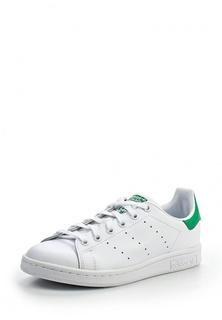 Кеды adidas Originals STAN SMITH J
