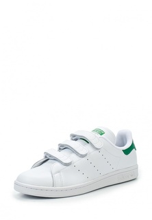 Кеды adidas Originals STAN SMITH CF
