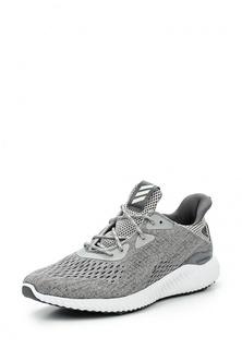 Мужская обувь спортивные – купить обувь в интернет-магазине   Snik ... 5bac53659b6