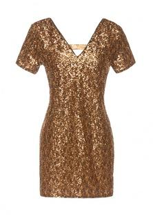 Платье Soeasy Party Star