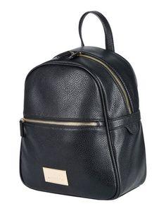 Рюкзаки и сумки на пояс LIU •JO