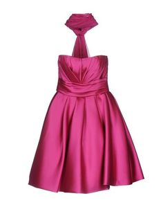 Короткое платье Its MY Party!